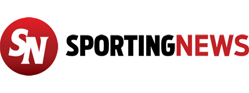sporting-news-caitlin-rice